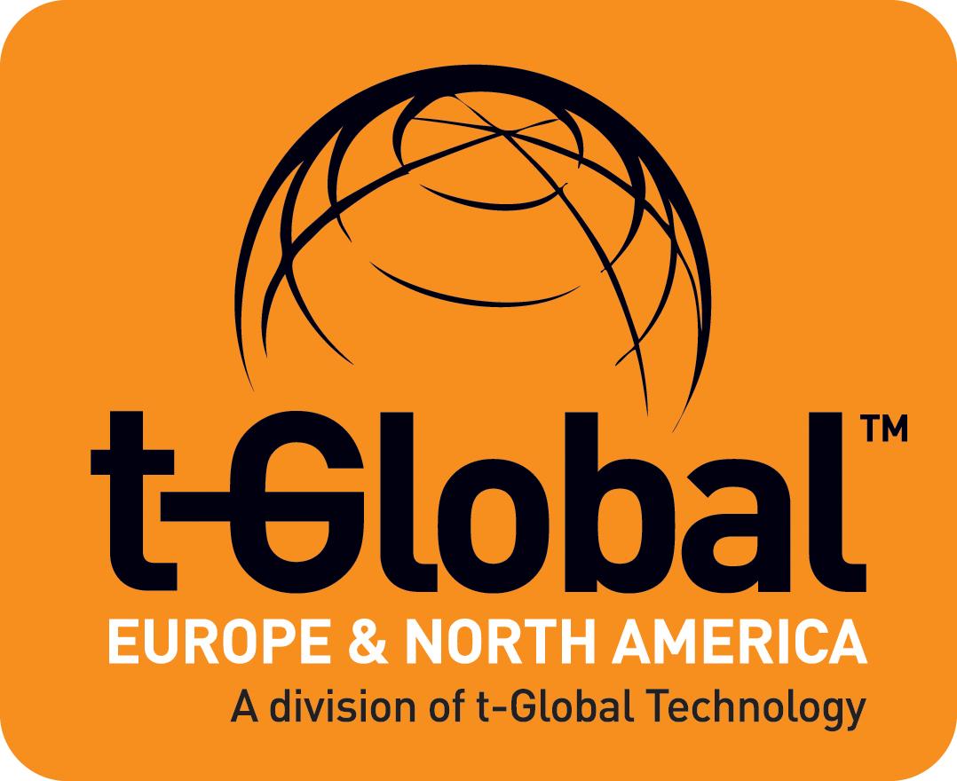 T-Global TG-A3500F Ultra Soft Thermal Pad-298-298-1.5