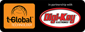 In partnership with Digi-Key