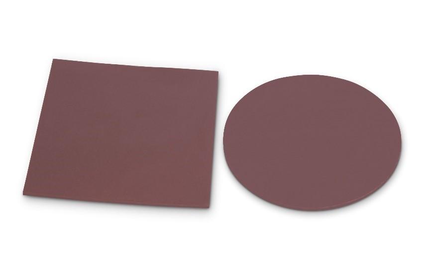 H48-6S Thermal Conductive Pad
