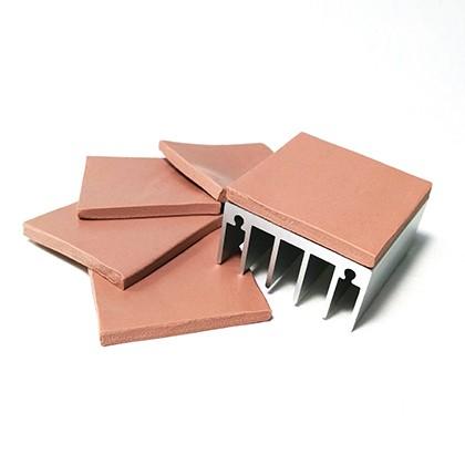 PC94 / TG-APC94 Non-Silicone Thermal Conductive Pad