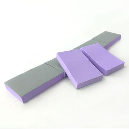 T-Global TG-A4500 Ultra Soft Thermal Pad-330-330-2.5